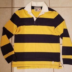 Ralph lauren rugby polo